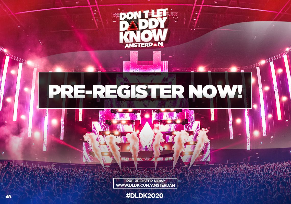 34f9accec79c6 Pre-register now for  DLDK Amsterdam 2020