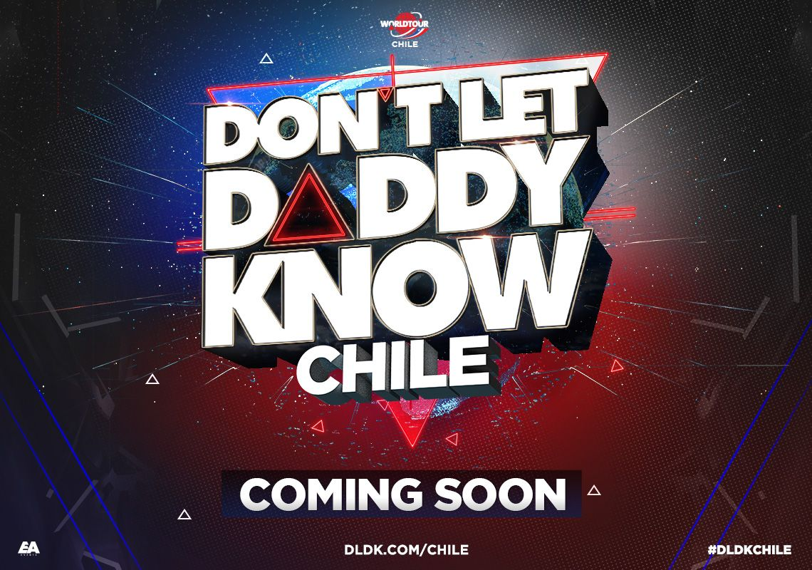9893497b9e05e DLDK - Don t Let Daddy Know